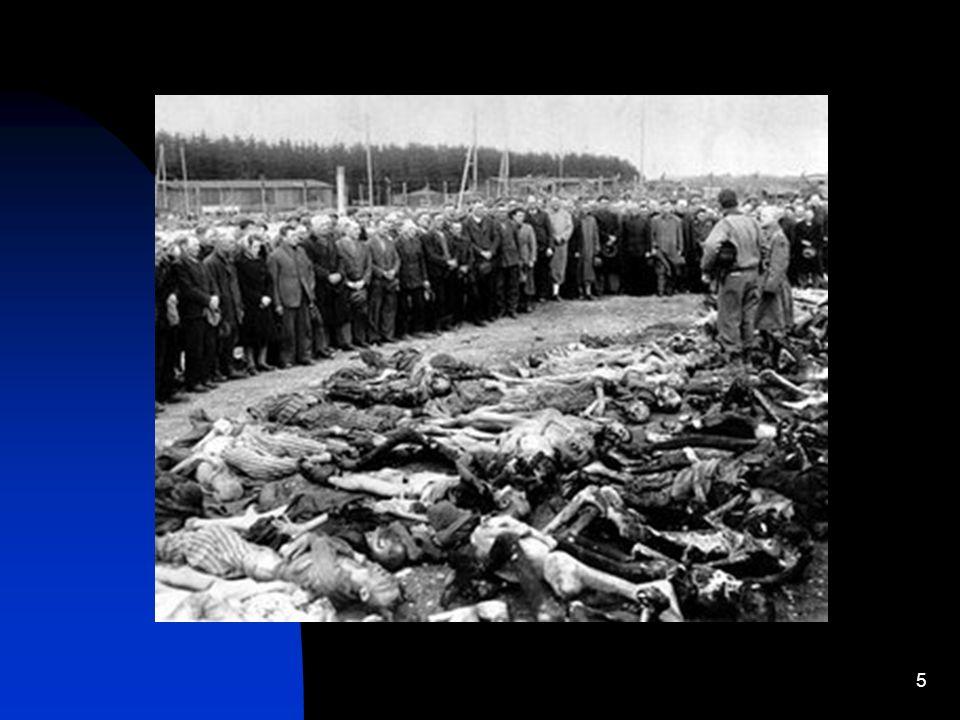26 Primo Levi Sopravvivevano i peggiori, cioè i piú adatti; i migliori sono morti tutti.