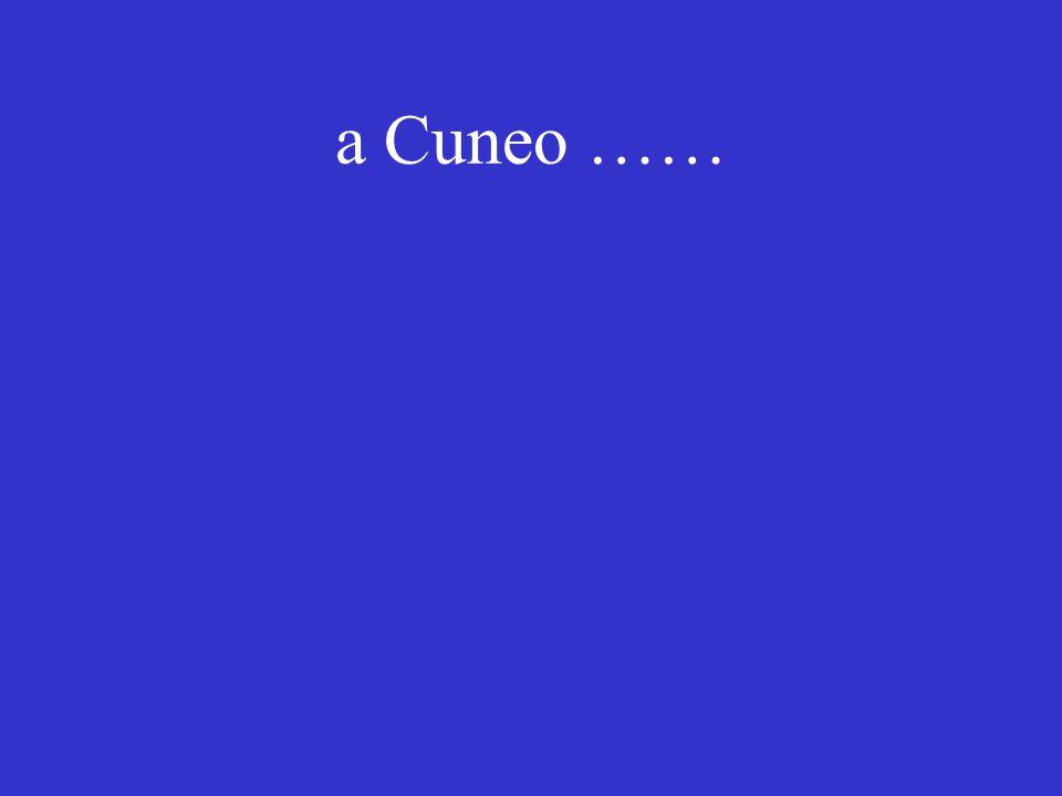 2006-20072007-20082008-2009 1995-2009 ( Media annua ) Alessandria4.41.6-3.03.8 Asti5.91.2-1.83.9 Biella4.40.0-4.32.1 Cuneo5.52.1-3.13.4 Novara4.91.7-2.93.2 Torino2.81.4-5.52.7 Verbano - Cusio – Ossola 3.61.6-3.53.1 Vercelli4.00.9-1.43.5 PIEMONTE3.81.5-4.23.0 NORD OVEST4.21.6-3.53.2 ITALIA4.01.9-3.33.4 Variazioni annue del Prodotto Interno Lordo a prezzi correnti per provincia.