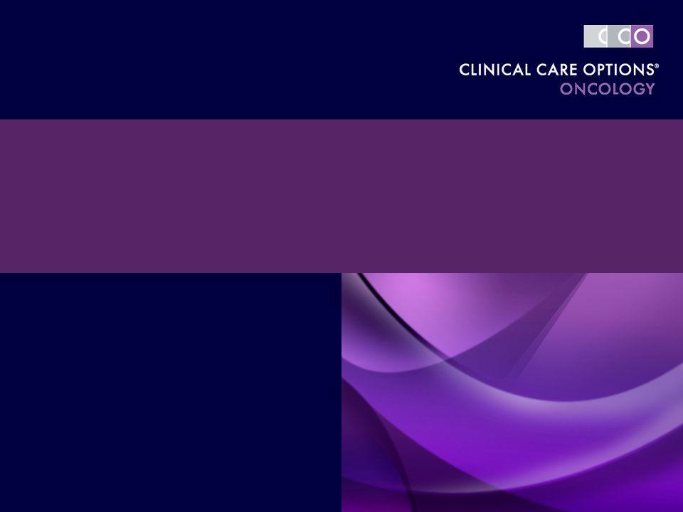 Aspetti metodologici e ricerca clinica in endourologia