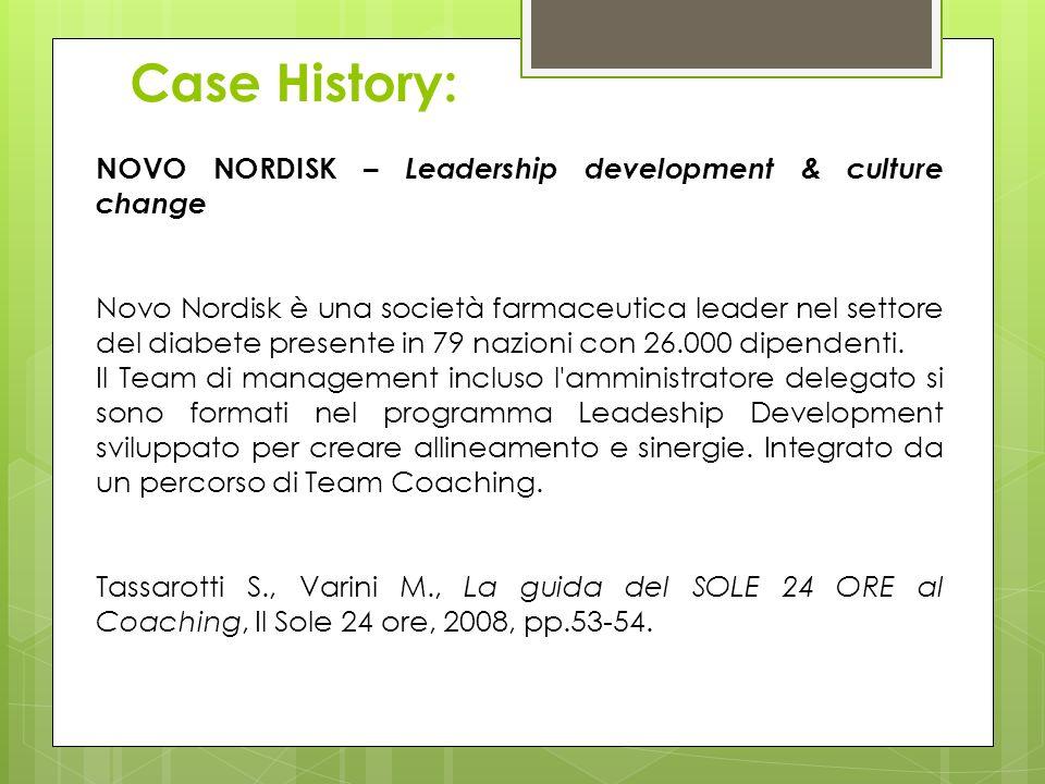 Case History: Università Campus Bio-Medico di Roma – Medical NLP. Sincronizzazione in ambito sanitario Nel 2005 l'Università Campus Bio-Medico di Roma