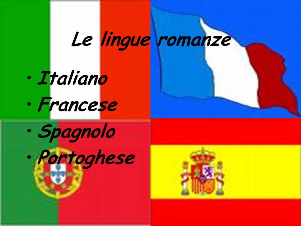 Italiano In italiano la formazione dei numeri dopo il 20 non cambia infatti lunità si mette sempre dopo la decina Es.
