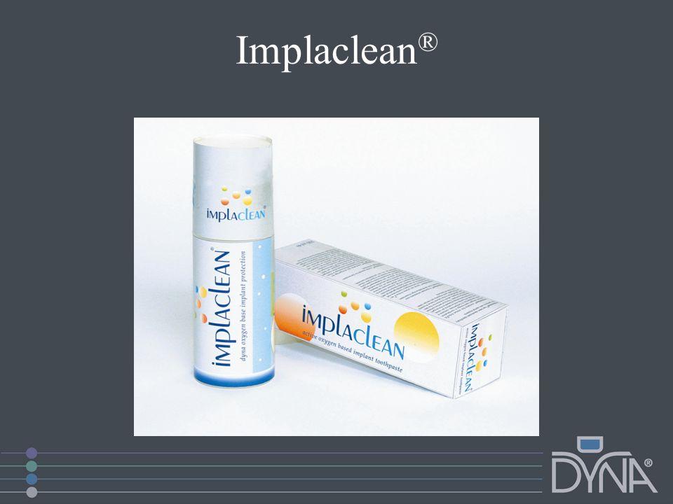 Implaclean ®