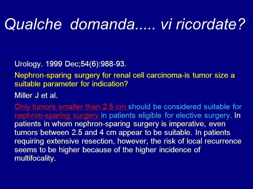 J Urol 2009.Peycelon et al.