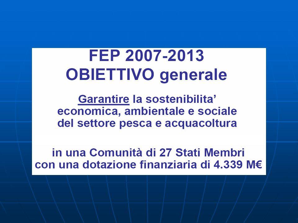 - Le spese certificate saranno riconosciute valide retroattivamente a partire dal 1/1/2007 I documenti di riferimento sono: Regolamento (CE) N.