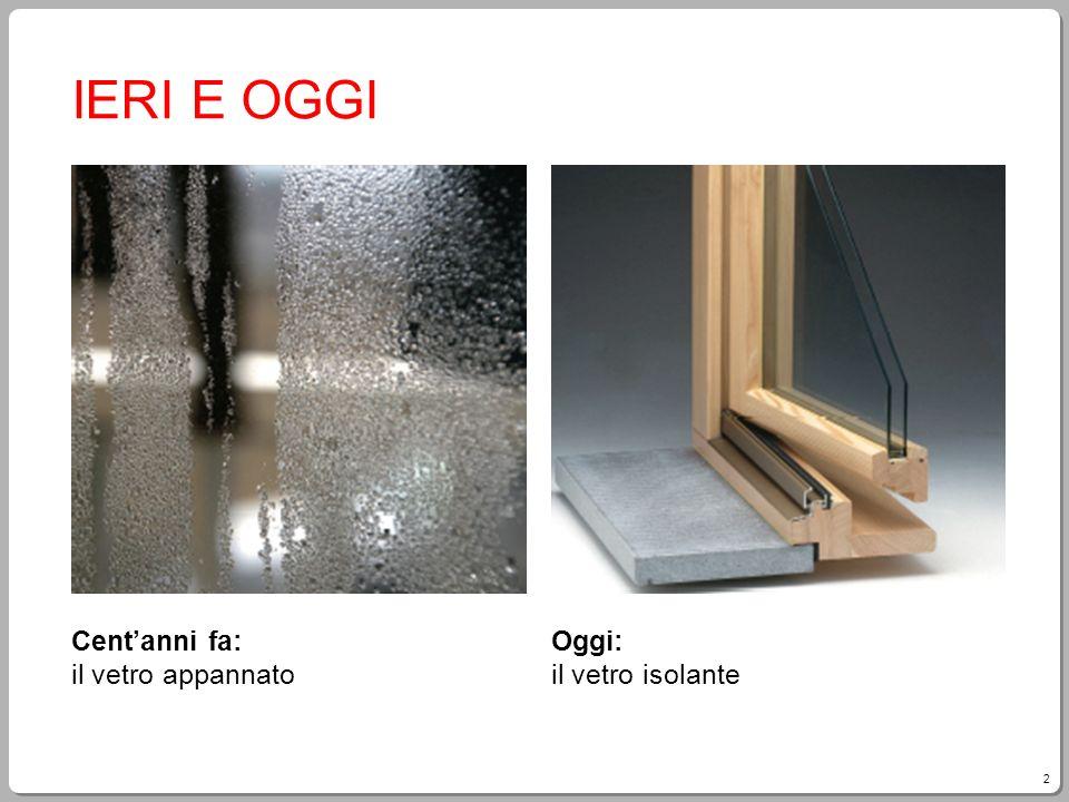 13 Riciclare il vetro Recupero del rottame Riciclaggio in Italia