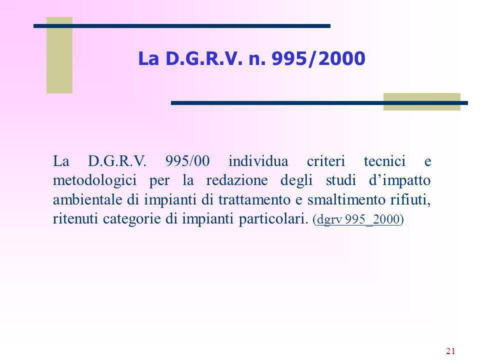 22 S.I.A.: quadro di riferimento programmatico cosa è un vincolo È una norma, definita da una legge o da un Piano previsto dalla Legge, che impone vincoli, cioè restrizioni allo svolgimento di determinate attività, o che richiede attenzioni specifiche.