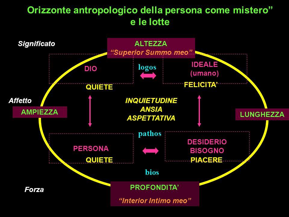 CARATTERISTICHE DEL MONDO DI Baudolino (U.Eco/F.Castelli) –La verità non esiste per se stessa.