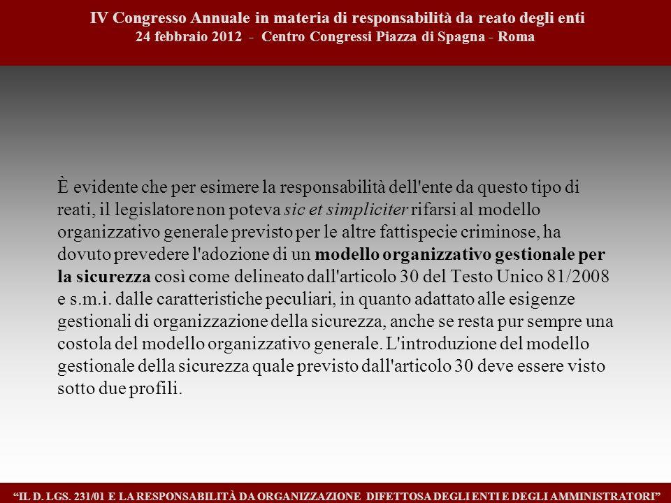 La Corte dAssise di Torino sposa la tesi del Pubblico Ministero e configura in modo doloso la commissione dei reati di omicidio e di incendio.