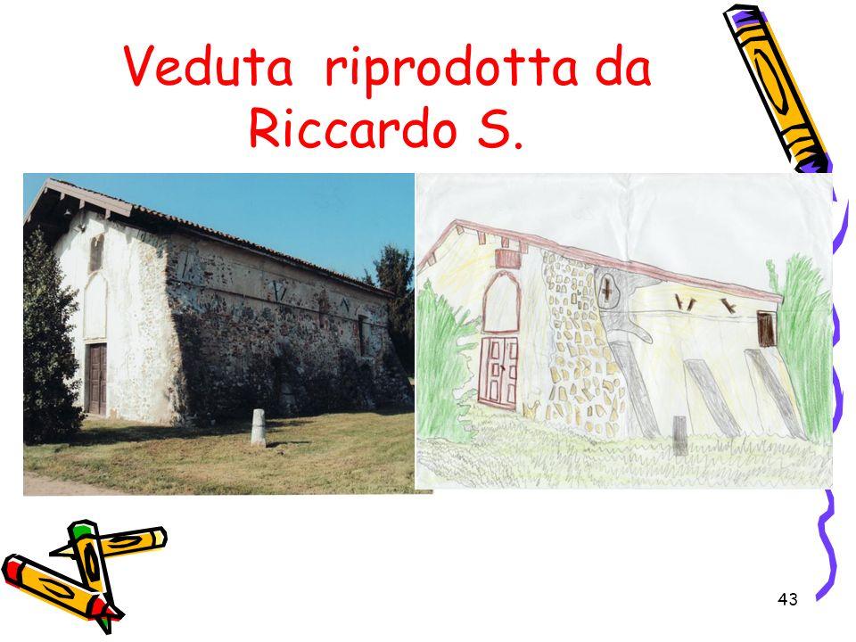 43 Veduta riprodotta da Riccardo S.