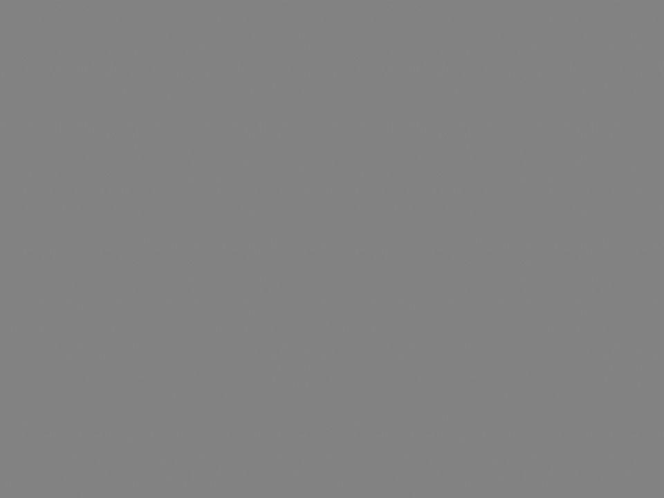 Caratteristiche dellautismo: Compromissione dellinterazione sociale; Alterazione della comunicazione verbale e non verbale; Repertorio di attività ed interessi ristretti e stereotipati; Insorgenza precoce (prima dei 3-5 anni).