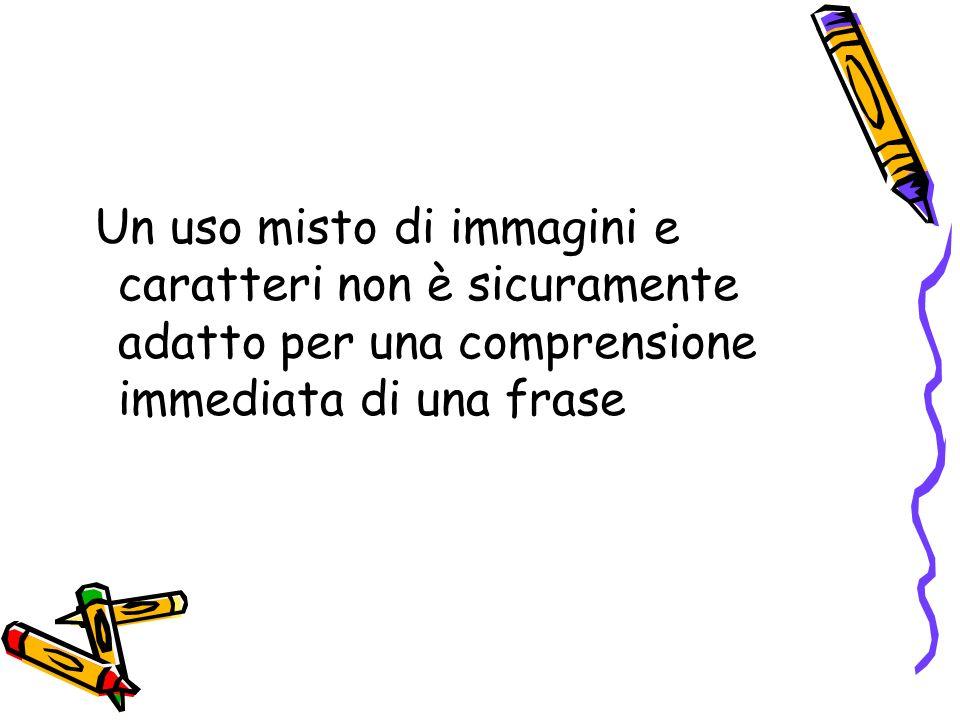 FU NICOLA RE DI NAPOLI