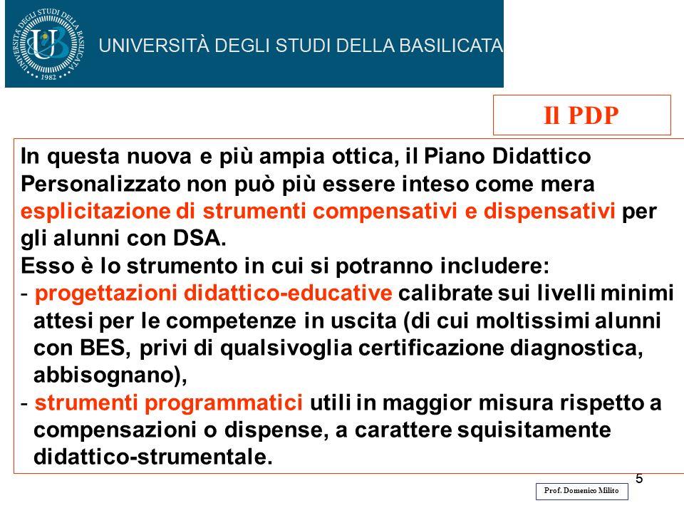 26 Prof.Domenico Milito 1.