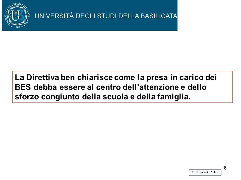 27 Prof.Domenico Milito 2.