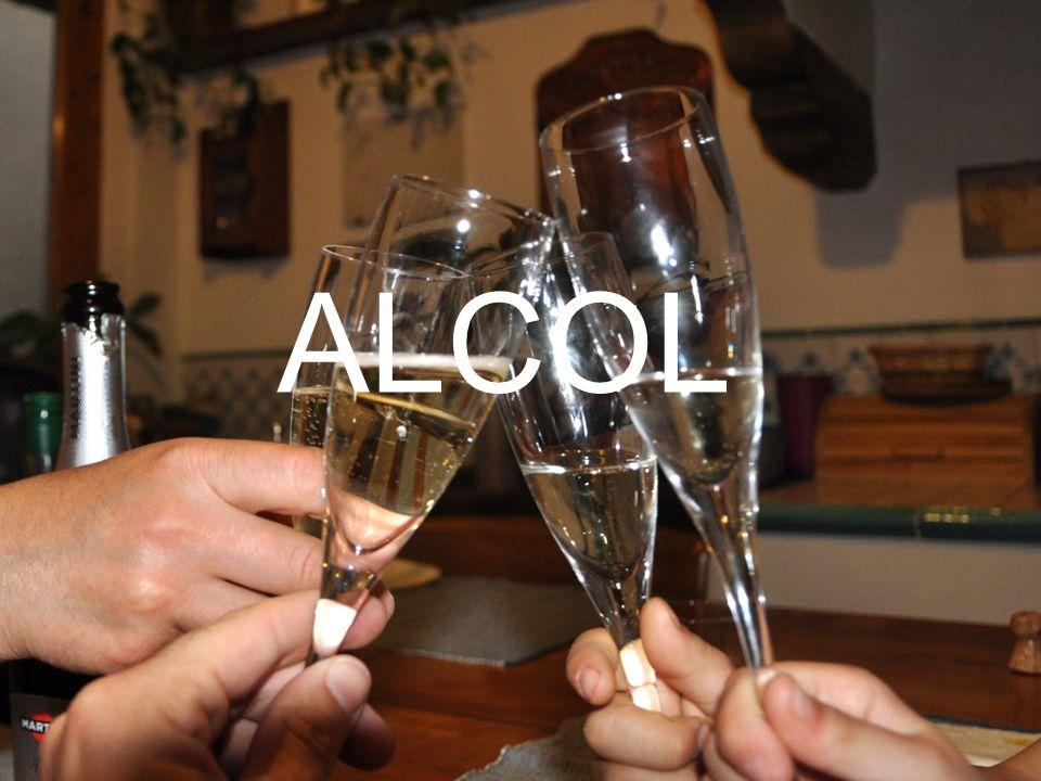 Il consumo dellalcol nei giovani Da un sondaggio effettuato dall ISTAT si nota che dal 2001 al 2011 la percentuale di ragazzi, di età compresa fra i 14 e 17 anni, che fa consumo di alcol è aumentata del 3,3%.