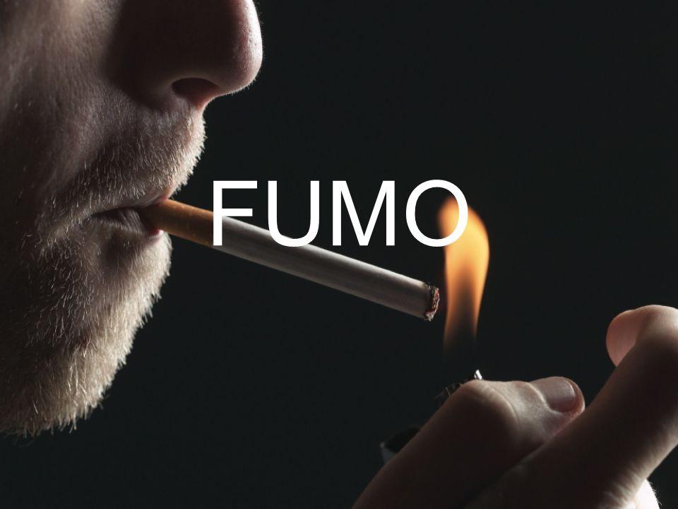 Aumento dei fumatori in Italia Un sondaggio rivela che i ragazzi di 15 anni che fumano sono il 25,4% della popolazione italiana, invece, per quanto riguarda i fumatori di età tra i 16 e i 24 anni, la percentuale è diventata pari a quella degli adulti di età tra i 45 e i 65 anni (29%-29,3%).