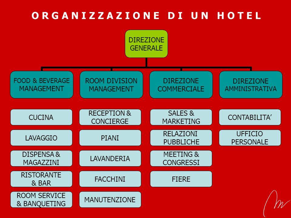 Massimiliano Maroni Tel. +39 392 720 53 87 maroni@max.tf