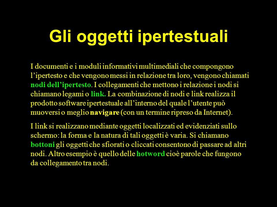 Istituto Professionale di Cupra Marittima - Prof.