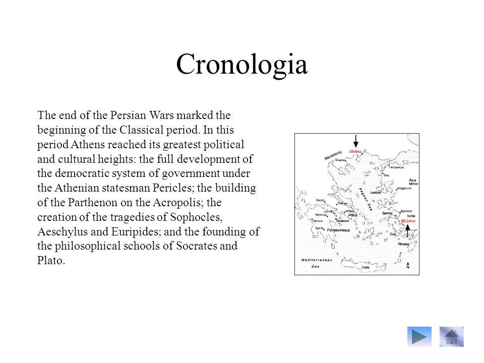 Biografia Democrito nasce ad Abdera intorno al 460-459; Cresce tra gli agi e le ricchezze cui ha,in seguito, rinunciato per dedicarsi esclusivamente a