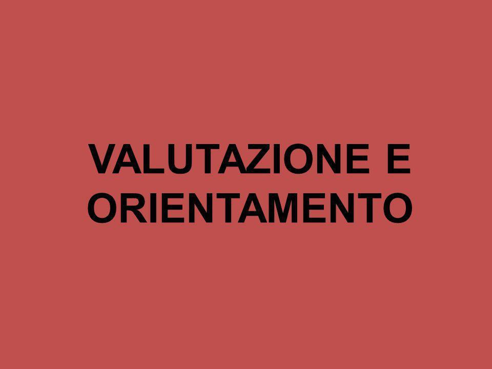 VALUTARE TERMINE CHE DERIVA DAL LATINO VALITUS, P.P.