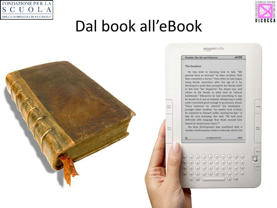 Dal book alleBook