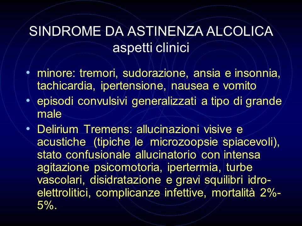synthroid levothyroxine side effects