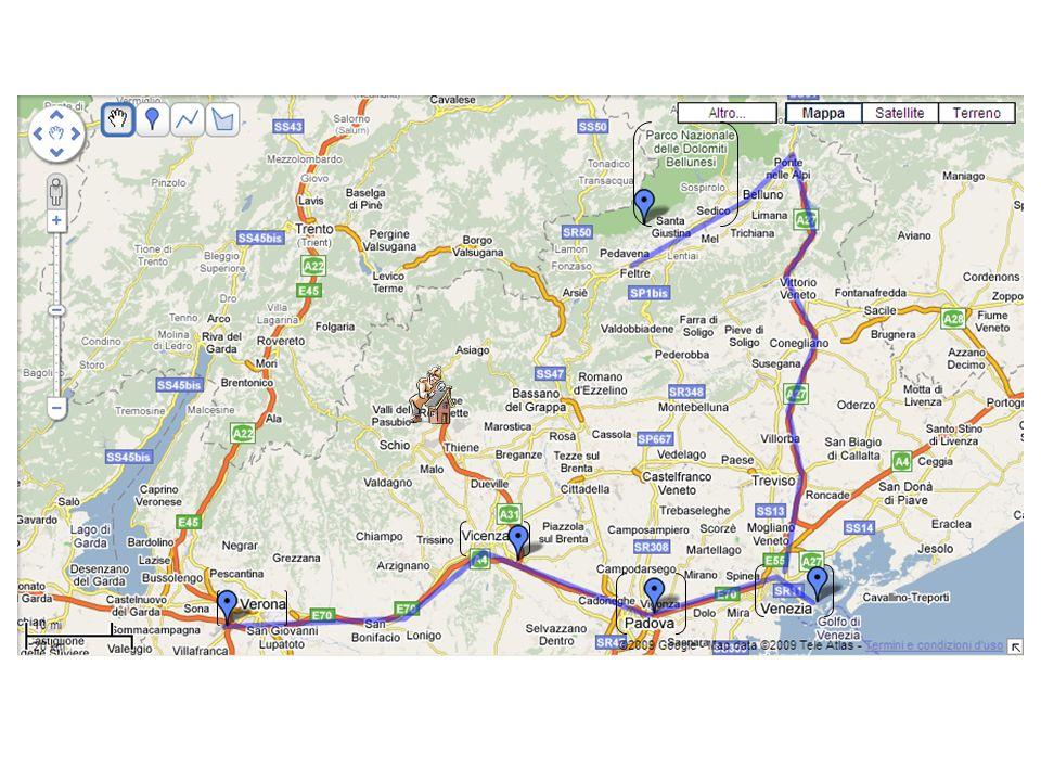 altri parchi naturali del Veneto http://www.parchiveneto.it/portalParchi/faces/public/parchi
