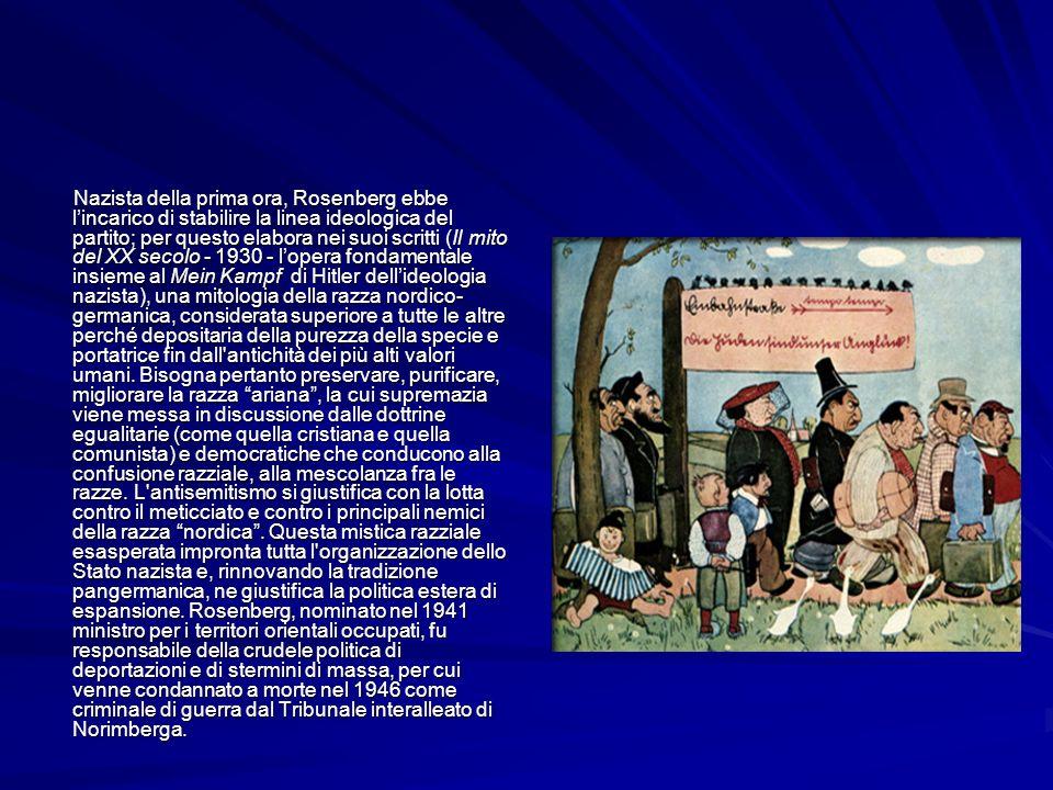 La soluzione finale 1941-1945.La soluzione finale del problema ebraico.
