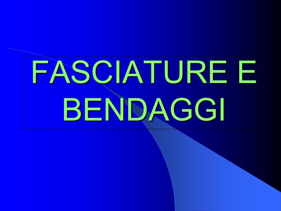 UNIVERSITA DEGLI STUDI DI NAPOLI FEDERICO II POLO DIDATTICO DI NOLA LABORATORIO DI INFERMIERISTICA TUTOR TUTOR CARMELA BOSSONE