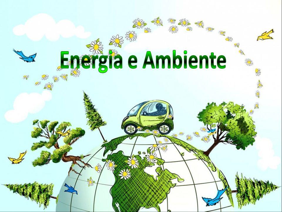 Le nostre abitazioni, gli oggetti che comperiamo, gli alimenti e i trasporti rappresentano il 70-80% delle cause dell impatto ambientale.