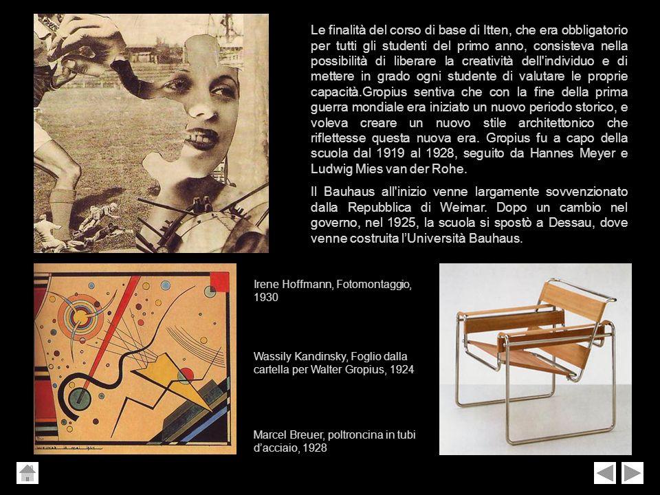 LE CORBUSIER ARTE E IMMAGINE LE CORBUSIER La Chaux-de-Fonds, Svizzera, 1887 Cap Martin, Francia, 1965