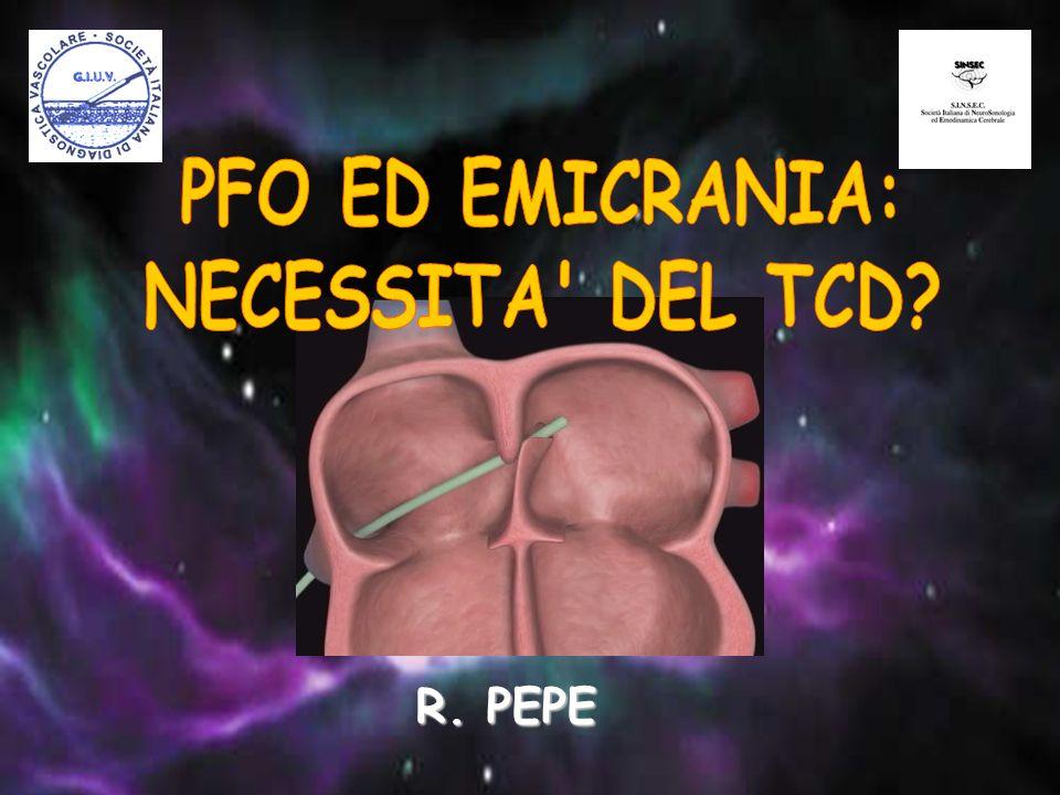 R. PEPE