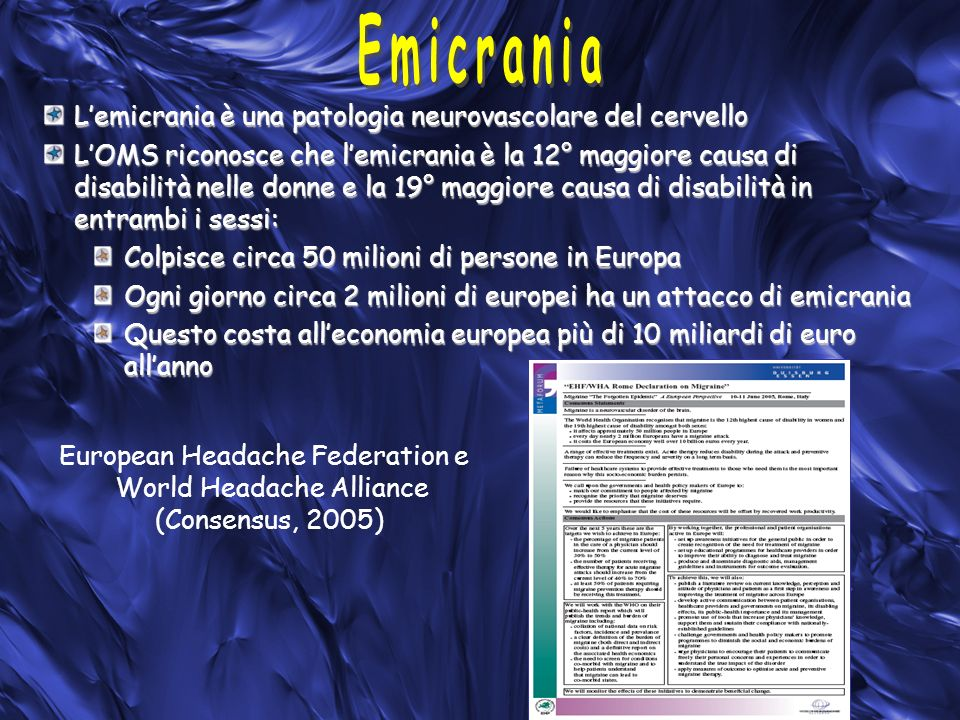 1434 (39.7 %) MA+ 580 CVD maggioriOR Stroke ischemico1.91 IMA2.08 Angina1.71 Morte CV2.33 10 aa Kurt, JAMA 2006 3610 p.