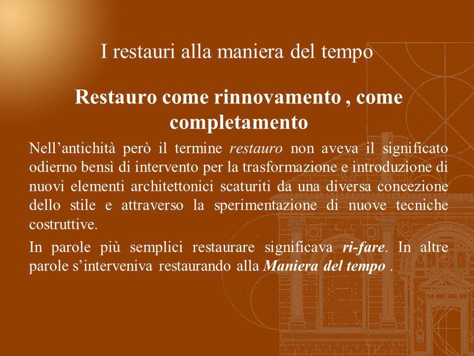Il Palazzo Colonna Palazzo Barberini : il tempio della fortuna primigenia