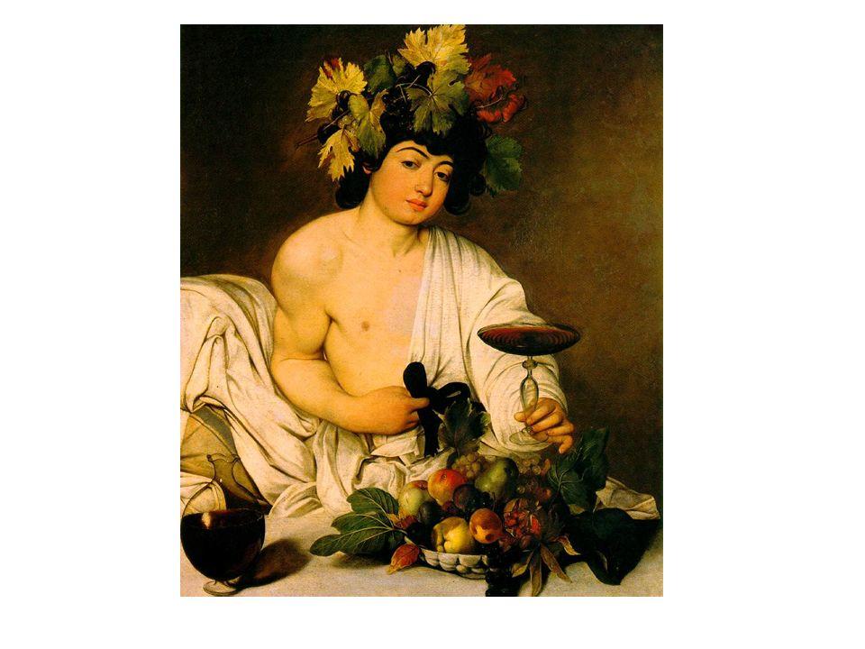 Lalcolismo - 2 Fu il mondo greco che nell antichità per primo divinizzò il vino, la più diffusa bevanda alcolica di allora: mi riferisco al personaggio controverso di Dioniso.