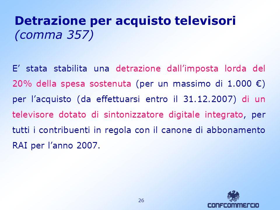 Telecomunicazioni e ICT