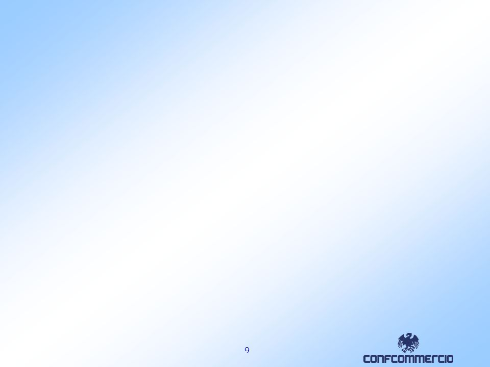 8 Potenziamento della raccolta differenziata (comma 1108) Intervento: Il comma 1108, al fine di ridurre le quantità dei rifiuti avviati in discarica ed il conseguente impatto ambientale, demanda alle Regioni il potere di nomina di commissari ad acta in quegli ambiti territoriali allinterno dei quali non venga assicurata una raccolta differenziata pari alle seguenti percentuali minime: quaranta per cento cinquanta per cento sessanta per cento a) almeno il quaranta per cento entro il 31 dicembre 2007; b) almeno il cinquanta per cento entro il 31 dicembre 2009; c) almeno il sessanta per cento entro il 31 dicembre 2011.