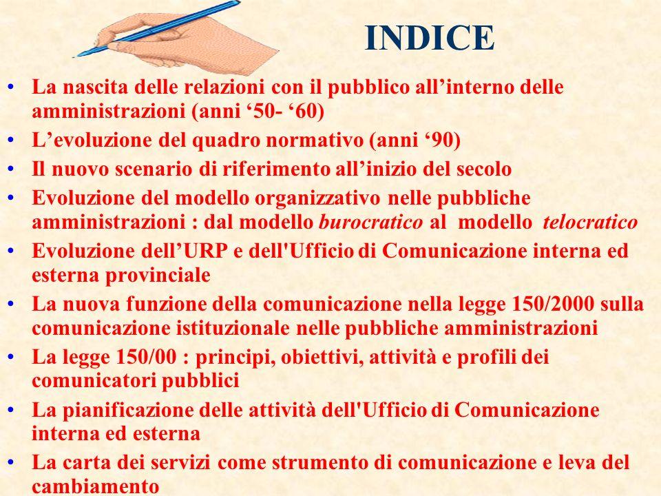 Cattedra di Comunicazione dimpresa e gestione delle risorse umane Prof. Antonio Cocozza Documentazione a stretta circolazione interna, a solo scopo di