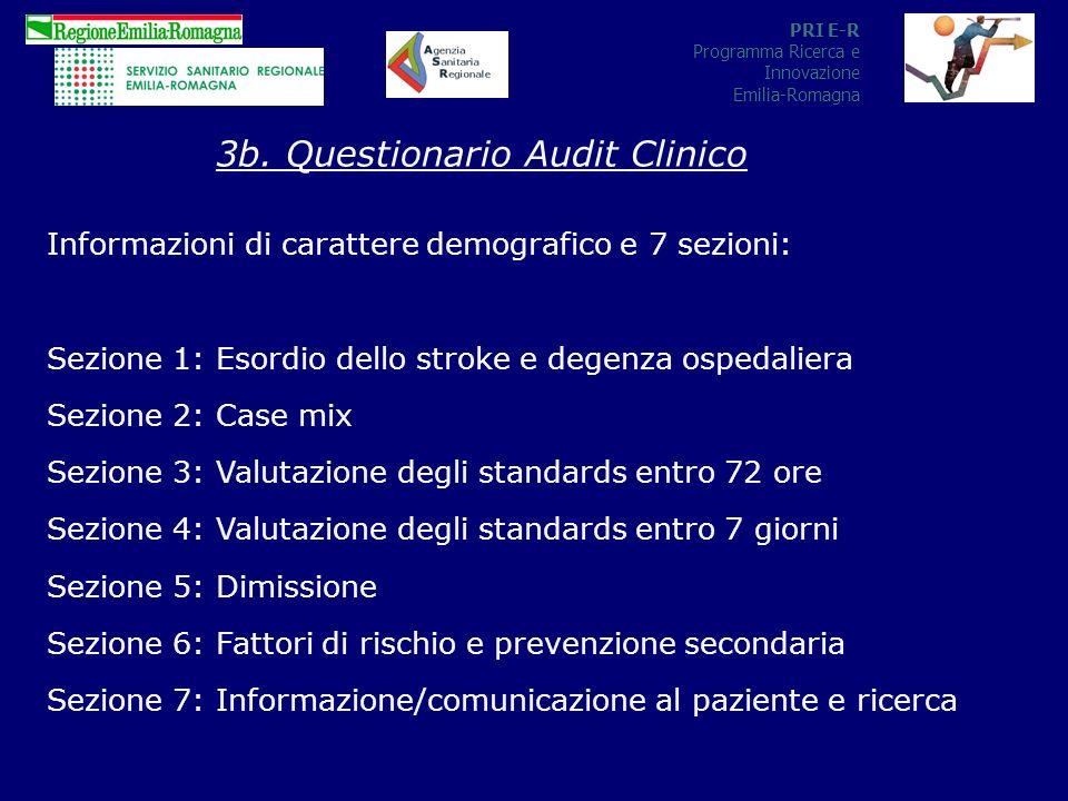 PRI E-R Programma Ricerca e Innovazione Emilia-Romagna 3b.