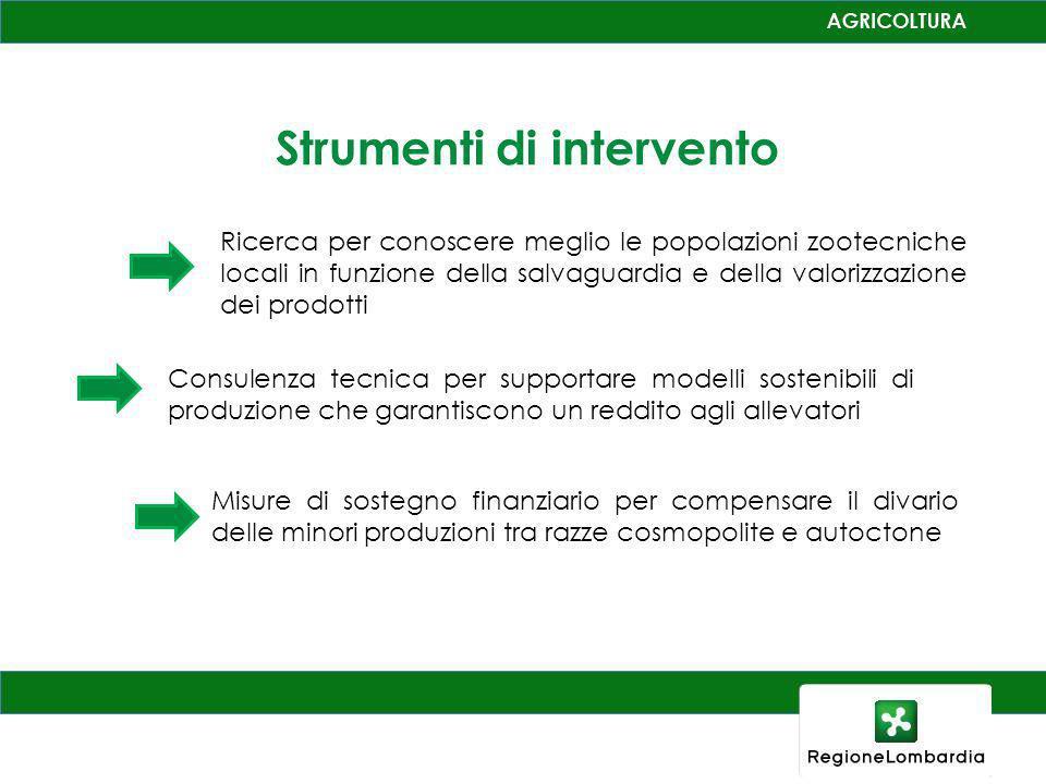 Programma di Sviluppo Rurale 2007-2013 Misura 214 H Razze animali locali minacciate destinzione – anno di riferimento 2011 RAZZE CAPRINE- OVINE N.