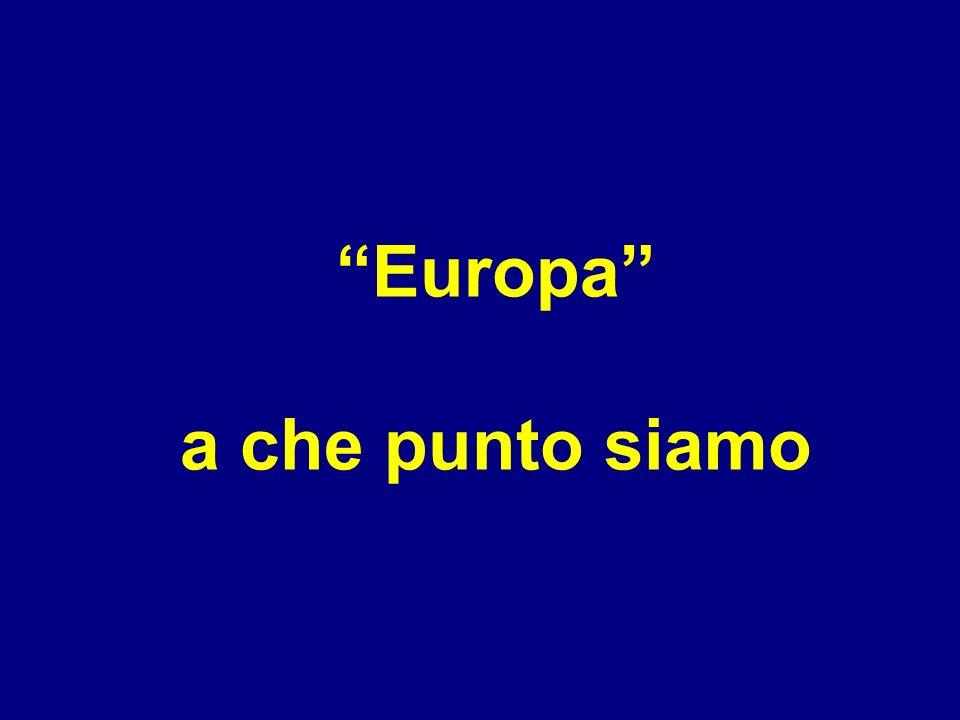 Consiglio dei Ministri Il Consiglio dei ministri dell Unione è la principale istituzione dell Unione europea avente poteri decisionali.