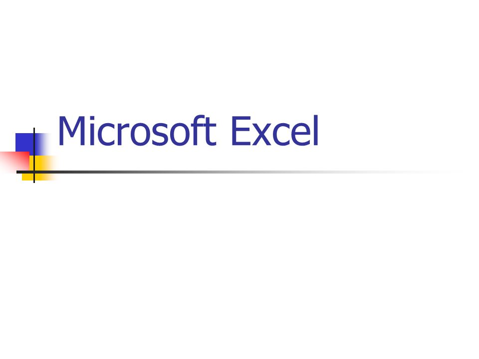 Microsoft EXcel12 Formato celle Formati per le date