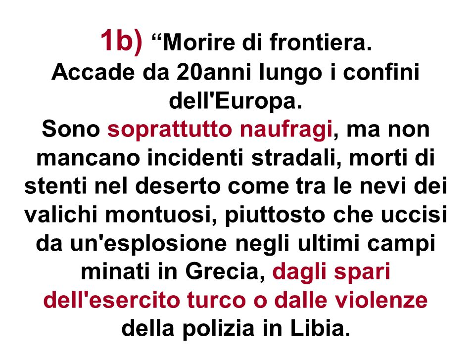 http://www.youtube.com/watch?v=8kzmQDlgAB0 http://www.liberofischioinliberapiazza.org/?p=4 E ALLORA NON CHIAMATELA DEMOCRAZIA