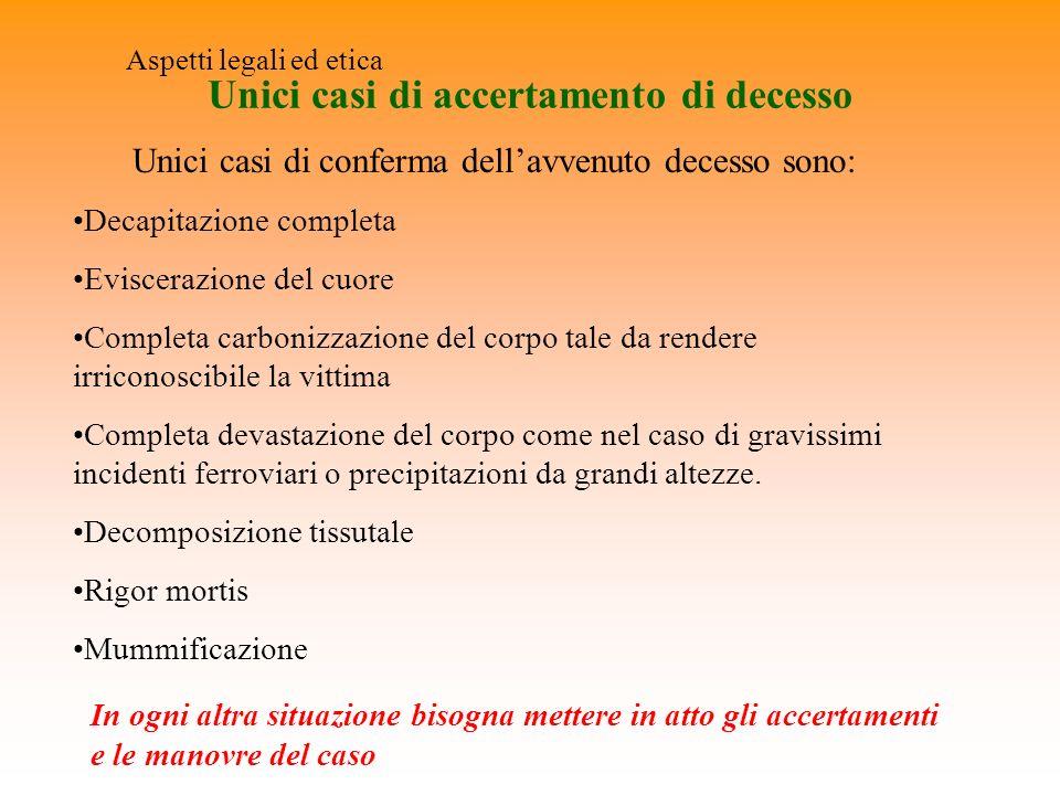 Diritto dellI.P.S.Aspetti legali ed etica Il C.p.