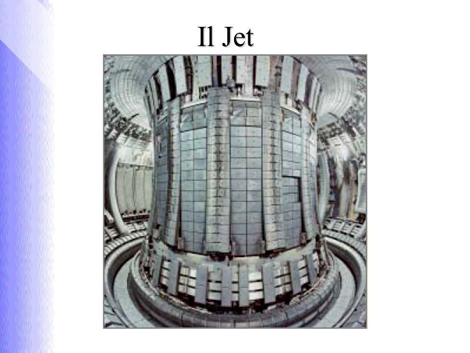 Il Jet