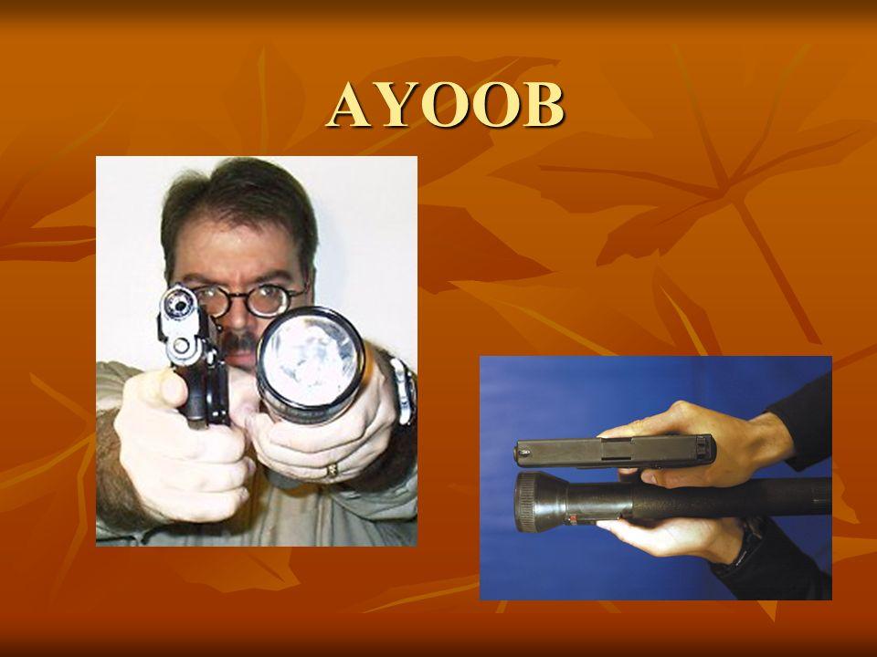AYOOB