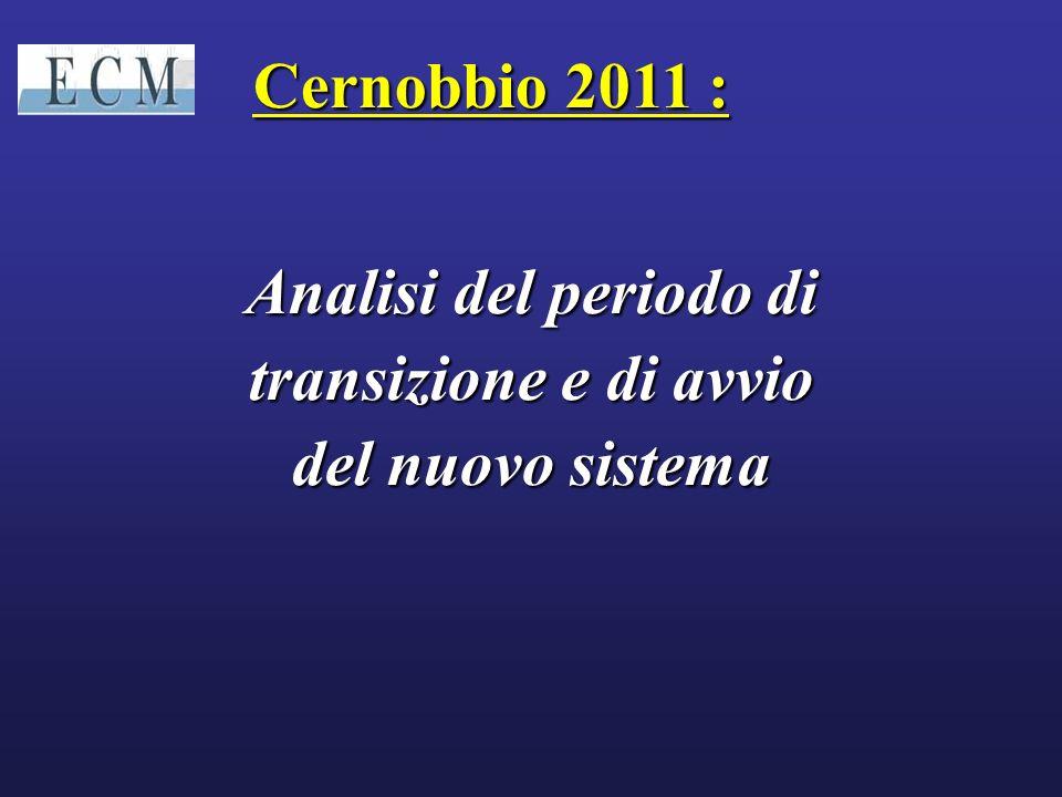 Pianificazione Professionalità Stabilità struttura organizz.