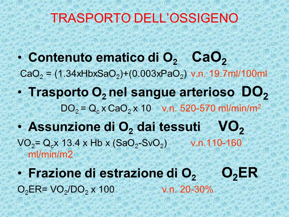 Mortalità e morbidità non aumentano se Hb> 7 mg/dl Consensus statement on red cell transfusion: Proceedings of a consensus conference held by the Royal College of Physicians of Edinburgh, May 9-10,1994.