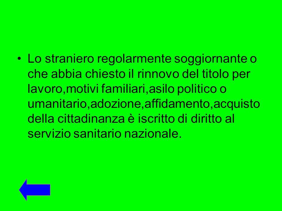 Lintegrazione nella scuola italiana Una società sempre più multi etnicamulti etnica ha posto i docenti di fronte ad un agglomerato di studenti molto variegato.Il problema dellintegrazione di alunni stranieriintegrazionealunni stranieri diventa problematico soprattutto per studentistudenti appena arrivati in Italia.