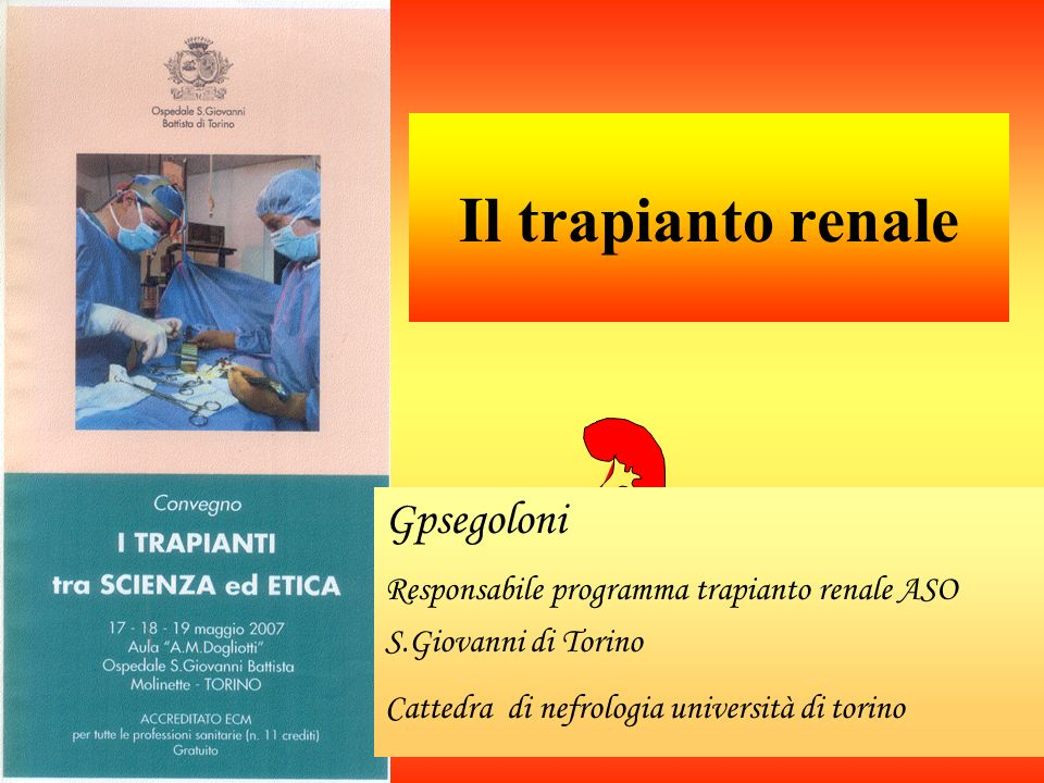..Adjusted relative relative risk of death among 23.275 recipients of a first cadaveric transplant.