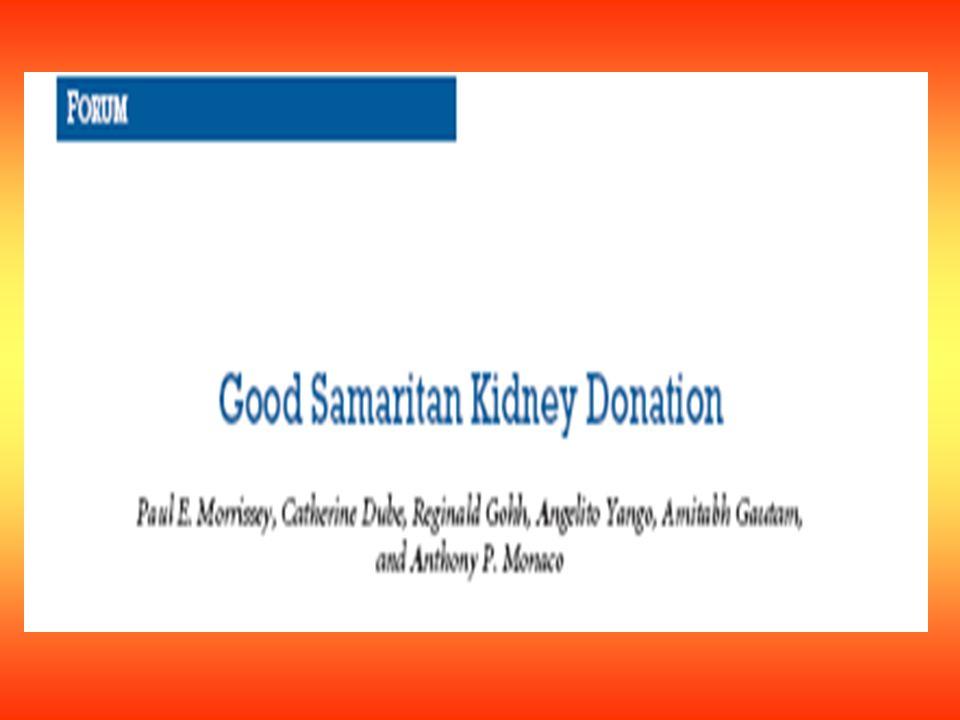 Transplantation, nov 2005